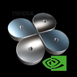 Завод Nvidia WEB дривер — нуб версия