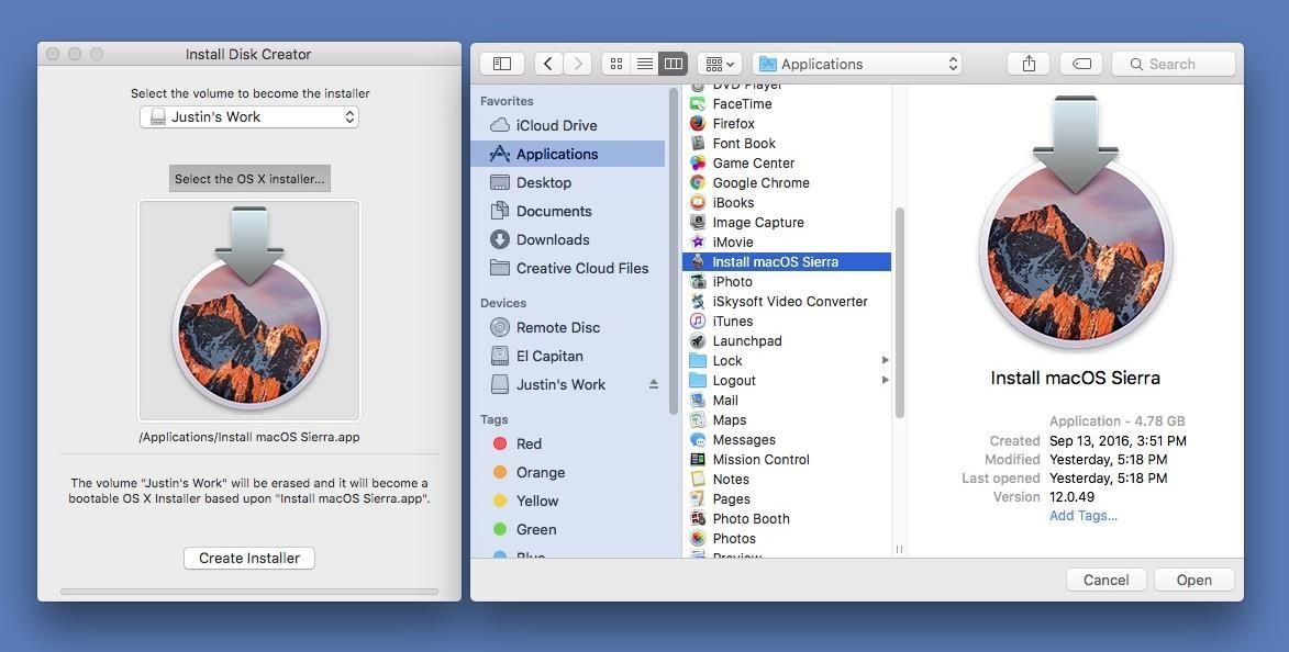 create-bootable-install-usb-drive-macos-10-12-sierra.w1456