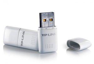 USB — WIFI для MacOS hackintosh