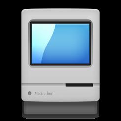 Mactracker.app