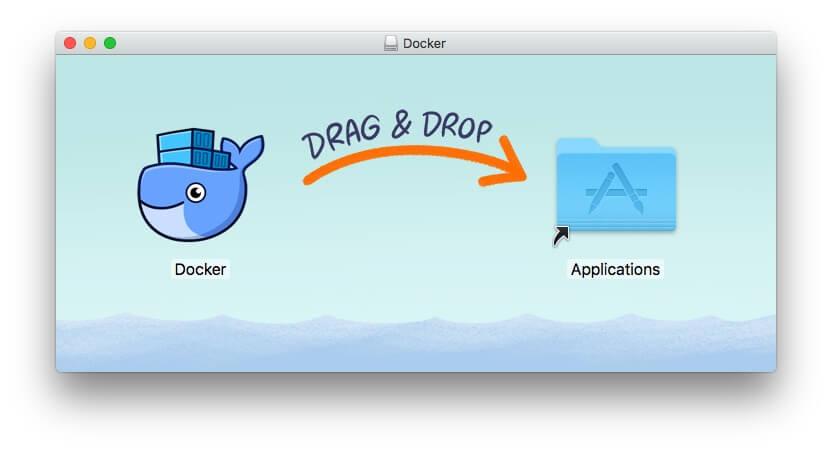 Docker.dmg