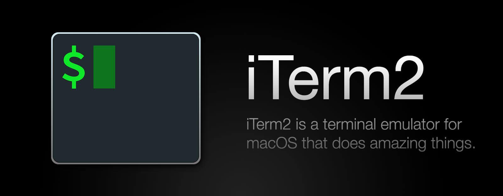 iTerm2.dmg