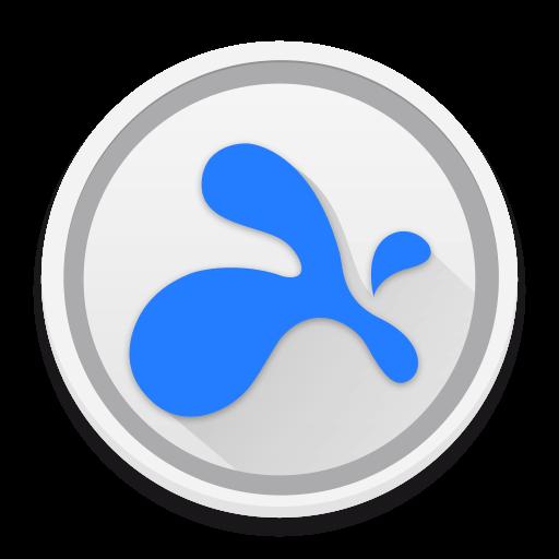 Splashtop Streamer Mac INSTALLER